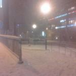 winter_stockholm_1