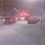 winter_stockholm_2