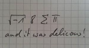 funWithMath1