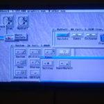 Amiga 1200T