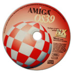 AmgiaOS39-CD